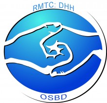 RMTC_logo