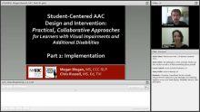 image of title slide